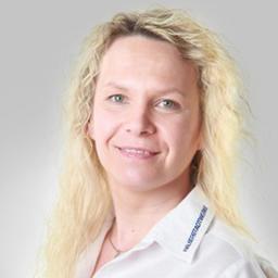 Nicole Barz's profile picture