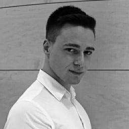 Christoph gatzka modedesign mediadesign hochschule for Modedesign munchen praktikum