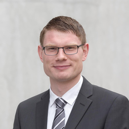 Christoph Weigel's profile picture