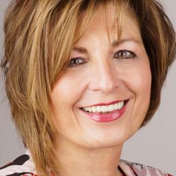 Sylvia Taudien - Advantage Consultores - Barcelona - Madrid - Frankfurt