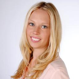 <b>Jennifer Braun</b>-Pfarr - jennifer-braun-pfarr-foto.256x256