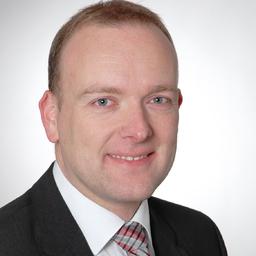 Christian Wiesweg - d.velop AG - Gescher