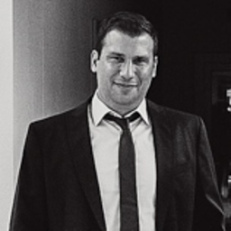 Fabian Brakemeier