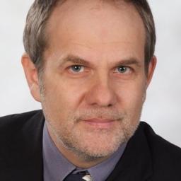 Jürgen Hombach