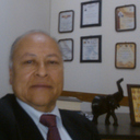 Javier Alvarado Ibares