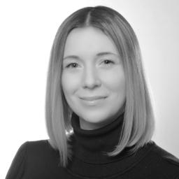 Ilona Brzeznicka