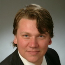 Alexander Lamprecht - Gut Uhlenhorst