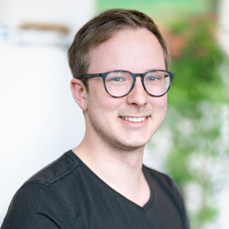 Nils Otto - smartsteuer GmbH - Hannover