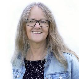 Sabine Bröker