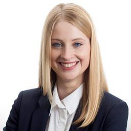 Anne Barth's profile picture