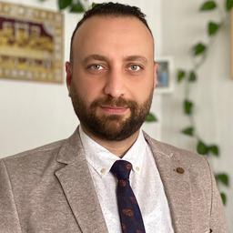 Nawar Al Qas Elias 's profile picture