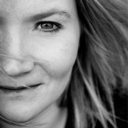 Julia Kottkamp