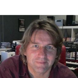 Ralf Johannes Schmitz - Mina TV - Köln
