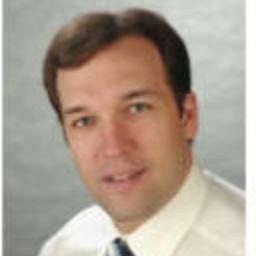 Heiko Denker-van Elst - T-Systems International GmbH - Köln