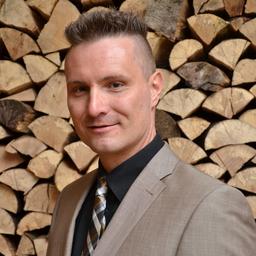 Martin Hofmann - Service Team ITK - Lindau