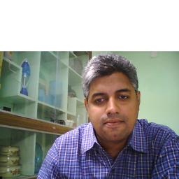 Balasubramaniam Ramanan's profile picture