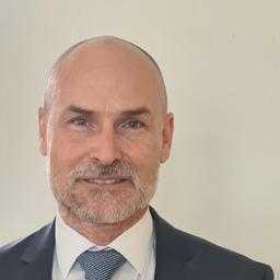 Alexander Schaffer - HYPO NOE Landesbank für Niederösterreich und Wien AG - Wien