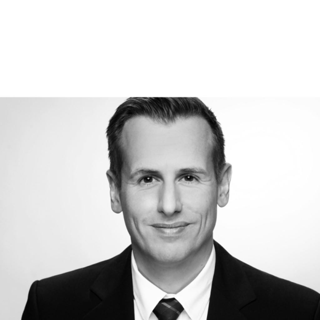 Lars Keim's profile picture