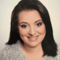 Miriam Graef - PwC PricewaterhouseCoopers GmbH Wirtschaftsprüfungsgesellschaft - Düsseldorf
