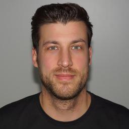 Steffen Gerlach's profile picture