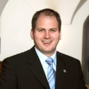 Florian Bartl - Kelheim