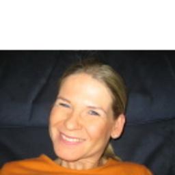 Susan Konstantinidis - Collective IQ Ltd - Düsseldorf