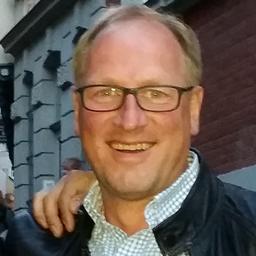Karsten Böttcher's profile picture