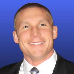 Steven Engravalle - Valemont Learning Consultants - Montvale