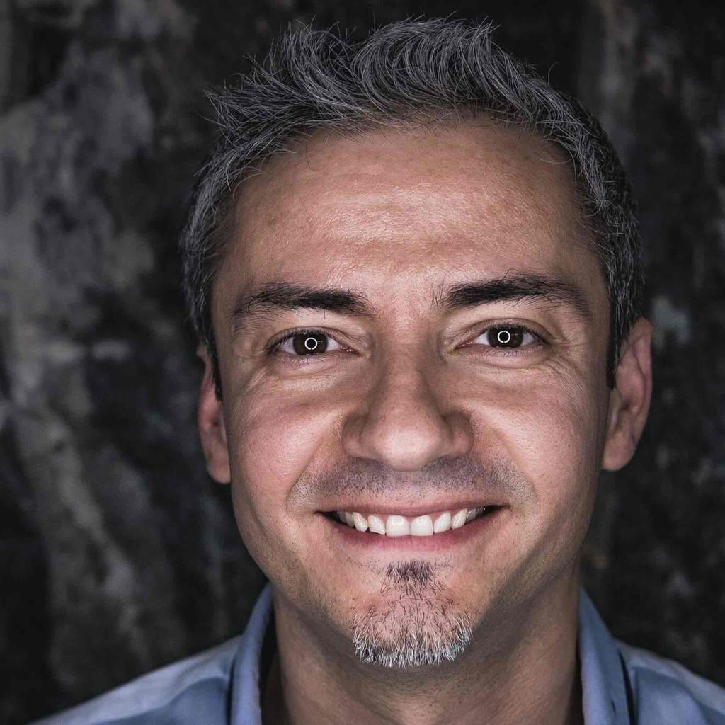 Lorenzo Giannini | www.pixshark.com - Images Galleries ...