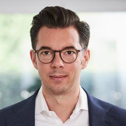 Nico Reifferscheidt - H+P Projekt GbR - Hürth