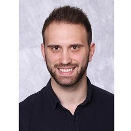 Mario Ackermann's profile picture
