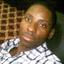 Florian Cyril Mshanga - Dar Es Salaam