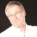 Martin Gerlach - Eppstein
