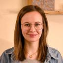 Katja Heinrich - Massen Niederlausitz