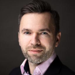 Steffen Klaus