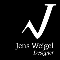 Jens Weigel - Konzeption & Design - Marburg