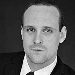 Danilo Kempf's profile picture
