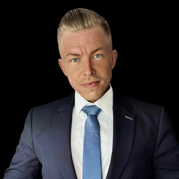 Mateusz Abraham's profile picture