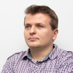 Stanislav Stroianetki
