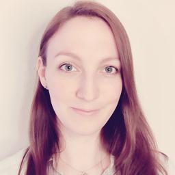 Katrin Distel's profile picture