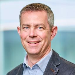 Patrick Steinemann