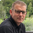 Wolfgang Dittrich - Mettenheim
