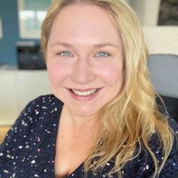 Katja S. Verhoeven - Verhoeven Kreativagentur –marketing|kommunikation|fotografie - Emmelshausen