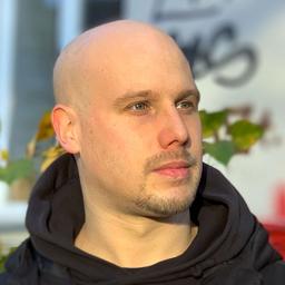 Tim Juretzek - Jur Solutions GmbH - Hamburg