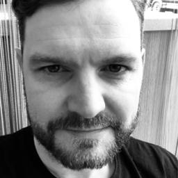 Sebastian Kalms's profile picture