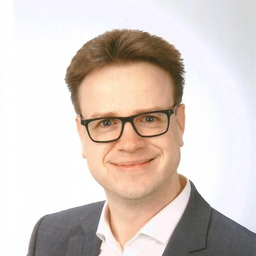 Steffen Bamberger's profile picture
