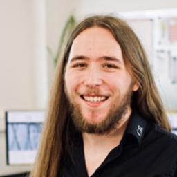 Kai Liber's profile picture