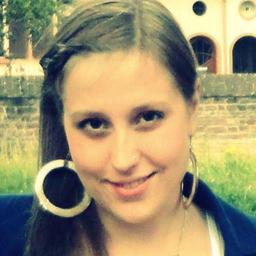 Anna Kowalke's profile picture