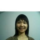 Jenny Chen - shantou