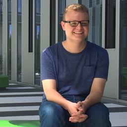 Christoph Donauer - Hochschule der Medien - Heilbronn